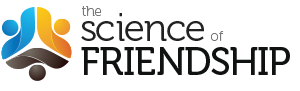 The Science of Friendship